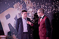 Runet Prize 2014 by Dmitry Rozhkov 21.jpg
