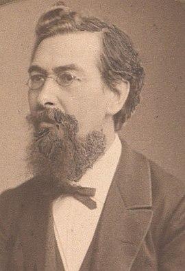 Eduard Winkelmann