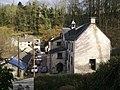 Ruskin Mill, Nailsworth - geograph.org.uk - 1747223.jpg