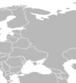 Russia European part location map.png