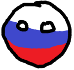 Russiaball neutra.png