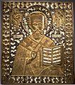 Russian - Icon of Saint Nicholas - Walters 44648.jpg