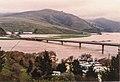 Russian River Flood 1994 (34679063873).jpg