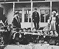 Russischer Photograph - Eine tatarische Schule in einem Krimdorf (Zeno Fotografie).jpg