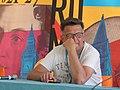 Rustem Adagamov at Slovonovo festival.jpg
