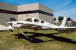 Rutan Grizzly