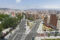 Rutes Històriques a Horta-Guinardó-rondaguinardo15.jpg