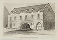 Ruthin Mill, Denbighshire.jpg
