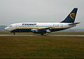 Ryanair 737-2K2Adv EI-CKP.jpg