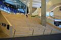 RyersonStudentLearningCentre-Stairs.jpg