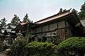 Ryojuzan Kakurinji 06.JPG
