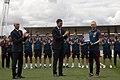 Sánchez entrega la Gran Cruz del Mérito Deportivo a Iniesta 04.jpg