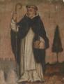São Gonçalo de Amarante, século XVII-XVIII, escola portuguesa.png