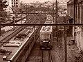 São Paulo (city) São Paulo (5049408423).jpg