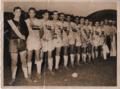 São Paulo Campeão Paulista de 1953.png