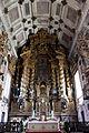 Sé do Porto, interior da igreja.jpg