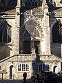 Sézanne - église Saint-Denis (23).jpg