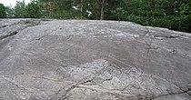Sö 101, Ramsund.jpg