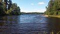 Södersjön, Kyrkhult, Blekinge.jpg
