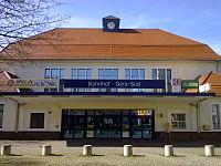 Südbahnhof Gera.jpg