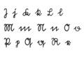 Sütterlin Buchstaben J bis R.png