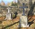 Sękowa, cmentarz wojenny nr 80 (HB8).jpg