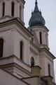 Słomniki Kościół Bożego Ciała; fot. 11.png