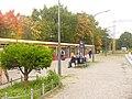 S-Bhf Nikolassee - geo.hlipp.de - 29295.jpg