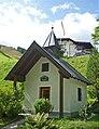 S-H-Thomaskapelle-Hinterglemm-2.jpg