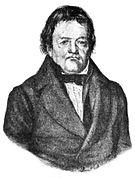 Samuel Friedrich Sauter -  Bild