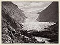"S. 60 Brixdals Brae (""Cruise of the ""Nereid"" 1869"") (7794680014).jpg"