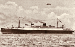 S.s.manhattan, Autor unbekannt, CC BY 3.0 <https://creativecommons.org/licenses/by/3.0>, via Wikimedia Commons