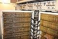 S2002 (ZE) im Computermuseum der FH Kiel.JPG