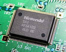 List Of Super Nes Enhancement Chips Wikipedia