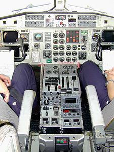 SAAB 2000 cockpit 2268a.jpg