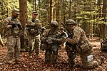 SABER JUNCTION 16 160414-A-KF153-004.jpg