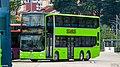 SBS Transit MAN A95 (SG6003R) on Service 121.jpg