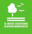 SDG-goals-nederlands-15.png