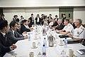 SD Bilat with Japanese Minister Itsunori Odonera (41728732024).jpg
