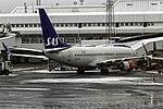 SE-RJR 737 SAS ARN 03.jpg