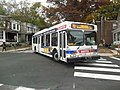 SEPTA 8181 - Flickr - njt4148.jpg