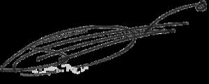 Steven Erikson - Image: SE Sig edited for transperancy