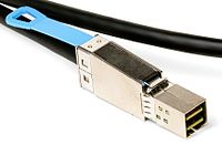 SFF-8644 cable.jpg