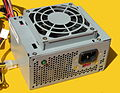 SFX PC-PSU Delta IMG 9760.JPG