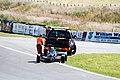 SMRC Formula Ford Knockhill July 2018 IMG 6359 (42234139845).jpg