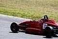 SMRC Formula Ford Knockhill July 2018 IMG 6442 (43138466641).jpg