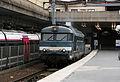 SNCF BB 67400 67589 Gare du Nord.jpg