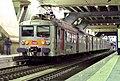 SNCF Z 5300 5316 + 5349 (8522330058).jpg