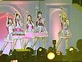SNH48 第二届总选举 7.jpg