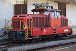 SOB Eea 936 931 Henschel Lokomotive 20080309.jpg